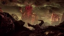 DOOM 2 Official Trailer 2019 E3 Doom Eternal Game HD