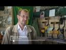 Владимир Порываев - 1 канал. Человек и закон (Куда подевался клад старой знахарки?! )