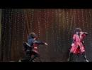 Шоу группа РИЦА горский танец