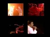 George Duke Band - Shine On (Live at Shibuya Public Hall, Tokyo, 1983)