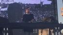 Martin Garrix Loopers ID @live Wish outdoor Lignano