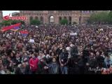 Նոր ռեփ կատարում՝ Մերժիր Սերժին (1).mp4