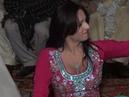 Daisi dance
