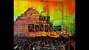 NBG (Sha-B flava) - BABYLON