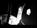 Angel of Bloodshed vine | Anime vine | Ангел кровопролития vine