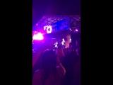 Татьяна Лаврова — Live