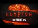 KRYPTON 1x10 Promo The Phantom Zone HD Season 1 Episode 10 Promo Season Finale