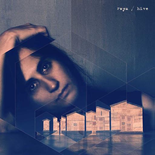 Roya альбом Hive