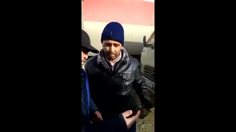 ТАЛЫШИ поймали интернет героя который оскорбил ТАЛЫШЕЙ.Азербайджан Azerbaijan Azerbaycan БАКУ BAKU BAKI Карабах