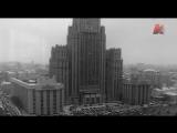 Предатели почитают предателей. Фильм о кумире Путина, Солженицине 18_04_2016
