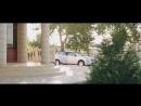 Namaste muhabbat ozbek film _ Намасте мухаббат узбекфильм