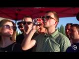 #ТурКубка с Coca-Cola в Самаре