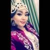 jolboldy_guldana_sultankyzy