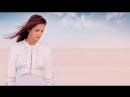 Хит 2018 _ Your Love - Seda Dj Artush (Club Edit) Бомба песня ( 480 X 854 ).mp4