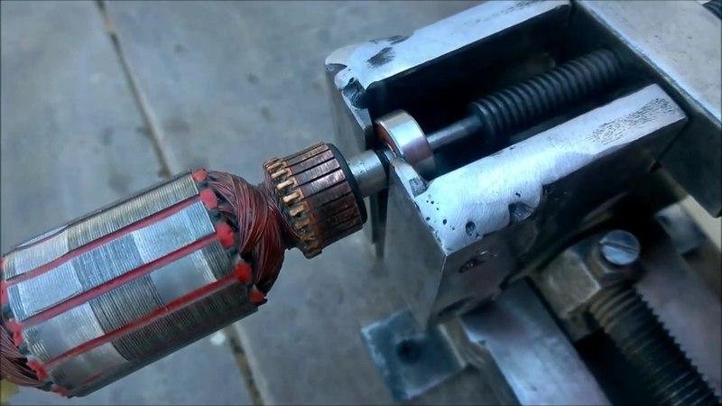 Интересные самодельные изобретения для обработки металла inventions for metal processing