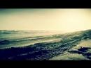 Эльбрус Джанмирзоев feat Фаган Сафаров - САРАЙ-КАРАВАН (NEW 2017, ver. __)