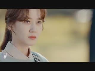 Joy  Mark (조이  마크) – 나라는 꿈 (Dream Me) _ The Ghost Detective OST PART 6 _