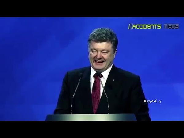 Епифан, «томосеки» и «церковь им. Порошенко» — Сеть взрывает клип про украинских обновленцев