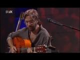 Al Di Meola - Jazzwoche Burghausen 2009 (концерт)