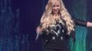 Группа ЛЕДИ выступление на конкурсе Мисс Великая Россия 2018 24.04.2018