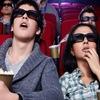 Кинопремьеры, новинки кино