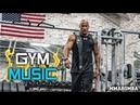 Music for sport 2018 Motivation Street workout