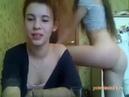 ШКОЛЬНИЦЫ показали грудь на камеру вебкам 14 лет 15 студентки молоденькие вагина пизда анал бдсм рыжие попа жопа хентай хуй хентай изнасиловал черный большой маленький