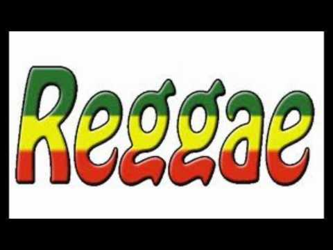 Freddie McGregor Give Jah Glory