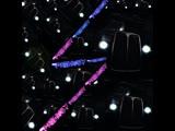 THE PRODIGY NEW ALBUM NO TOURISTS Remixes PART-2