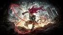 Прохождение Darksiders III - Часть 5:Босс - Чемпион ангелов