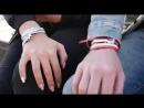 Найкращі ✨емоції завжди з тобою ♥️ EMOZI bracelets by Mirco Marini ✨