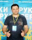 Владимир Соколов фото #26