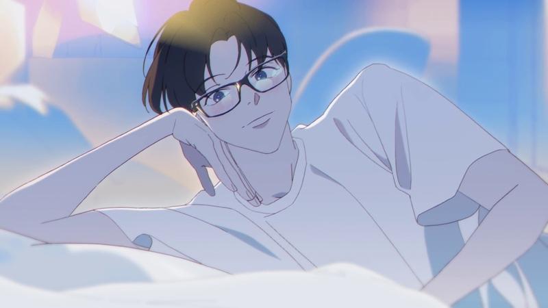 Hyperventilation Гипервентиляция OVA часть original