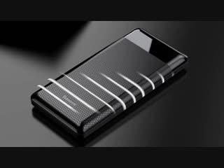 10000 мАч power Bank Dual USB закажи на алиэкспресс http://got.by/2worc9