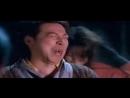 Егіздер 2 - Джеки Чан және оның ұлы қатысқан фильм_low.mp4