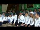 СагIид Афандиясул къ с рокъоб мутагIелзабазе гьабураб мавлид 26 06 2018 г