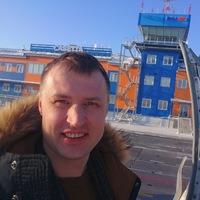Ярослав Тимощук