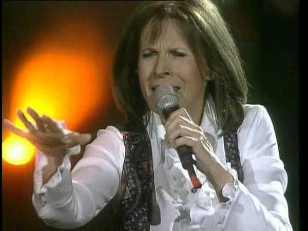 Koncz Zsuzsa - Életmű Koncert Az Arénában 2006
