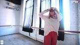 6IX9INE Feat. Nicki Minaj &amp Murda Beatz - FEFE - hip-hop by Sasha Shtompel - Dance Centre Myway