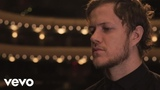 Imagine Dragons - Shots - Acoustic (Piano) Live From The Smith Center Las Vegas