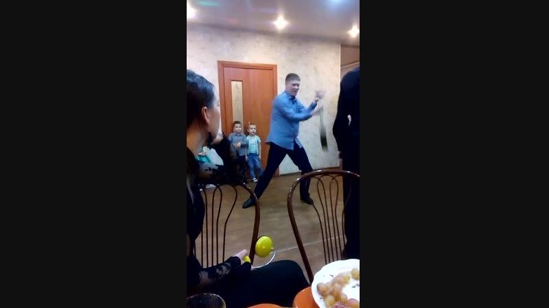 Video_287