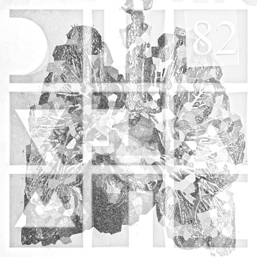 Stimming альбом Stekker EP