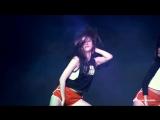 Pristin Roa - Ledisi - Lose Control.mp4