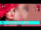 Елена Ваенга - Цветы (Official Audio 2018)