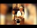 Talente Fara Numar cu Dan Bursuc - Live pe net (87(720_P).mp4