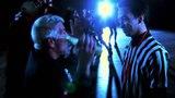 Laidback Luke feat. Jonathan Mendelsohn - Timebomb (OFFICIAL VIDEO)