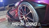 Mafia Gang Mix
