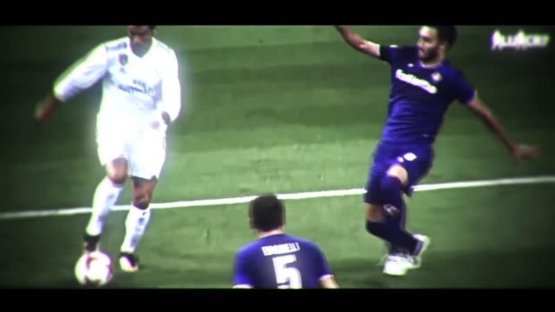 UNDERGROUND | Amon | Ronaldo