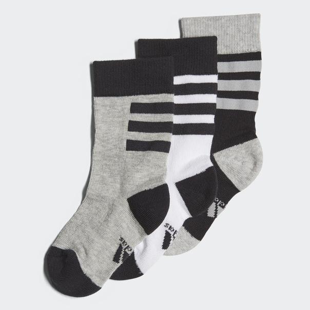 Три пары носков Plain