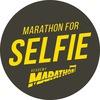 Академия марафонского бега | Беговой клуб